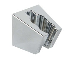 Hand Shower Wall Support