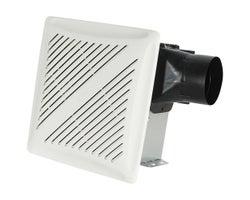 Bathroom Fan 80 CFM