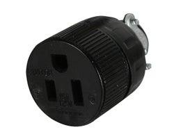 Female Electrical Plug