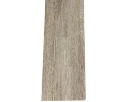 SPC RevoPlus Vinyl Flooring Sample 5.5mm Alabaster