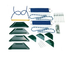 Scout Swing Set Hardware Kit