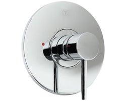 Nicola Shower Valve/Faucet