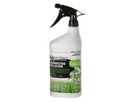 Herbicide pour pelouse 1 L