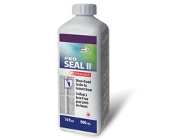 Pro Seal II Grout Sealer 500 ml
