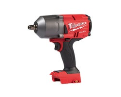M18 FUEL 1/2 in. Impact Wrench