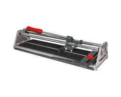 Ceramic Tile Cutter 13-3/4 in.
