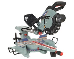 Compound Mitre Saw  10 in.