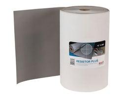 Membrane Resistor Plus12 po x 250 pi