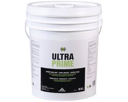 UltraPrime Primer-Sealer & Undercoat 18.9 L