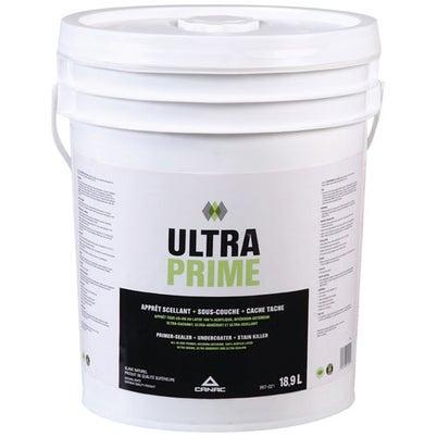 Apprêt-scelleur et sous-couche UltraPrime 18,9 L