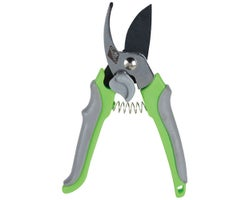 Bypass Pruner - 7 in.