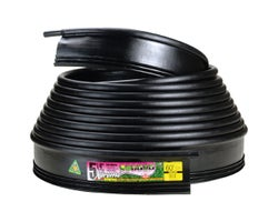 Xtreme Lawn Edging 5-1/4 in. x 60 ft.