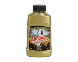 Débouche-tuyau Drano Hair Buster Gel 473 ml