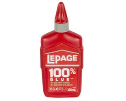 Colle Lepage-100%, 100 ml
