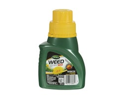 Herbicide Weed-B-Gon concentré 500 ml