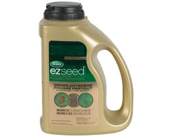 Mélange d'ensemencement Turf Builder EZ Seed 1,7 kg