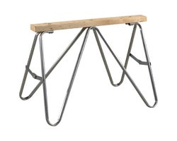 Folding Sawhorse36 in.