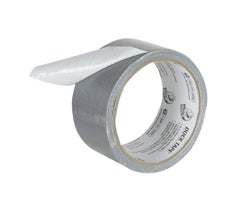 Duct Tape 48 mm x 9 m