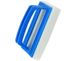 Solar Cover Scouring Pad