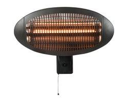 Wall Heater 1500 W