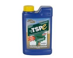 Nettoyant/dégraissant TSPe 500 ml