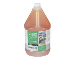 Industrial All-Purpose Cleaner 4 L