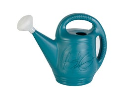H2O Watering Can 7.6 L