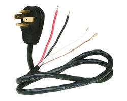 Dryer Extension Cord - 5 ft