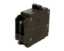 Cutler Hammer Twin Circuit Breaker - 15 A