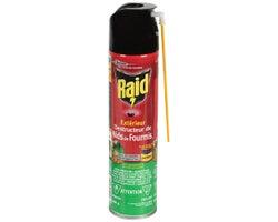 Destructeur de nids de fourmis Raid 400g