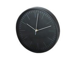 Clock 12 in.