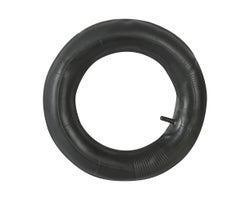 Wheelbarrow Inner Tube 14 in.