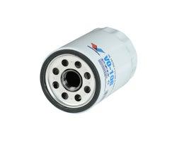 Auto Oil Filter VO-108BP