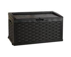 Deck Storage Box 335 L