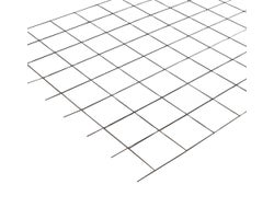 #9 Metal Wire Mesh 4 ft. x 8 ft.