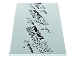 XHD200 Insulating Panel 1,2 in. x 4 ft. x 8 ft.