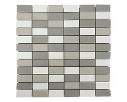 Matte Torena Ceramic Wall Tile 12 in. X 12 in.