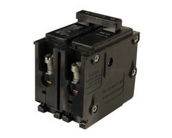 Cutler Hammer Double Circuit Breaker - 30 A