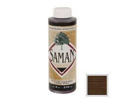 Amercan Walnut Latex Wood Stain - 236 ml