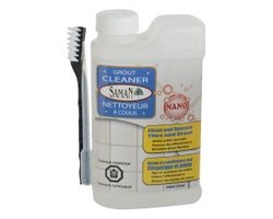 Grout Cleaner - 946 ml