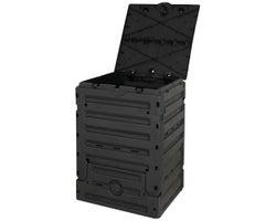 ECO-Master Composter - 300 L