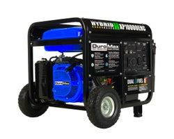Génératrice hybride 10000W