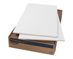 Suspended Ceiling Tiles  2 ft. x 4 ft.