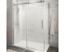 Seram Shower Side Panel 36in.