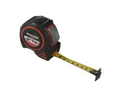 Tape Measure 16ft./5mx3/4in.