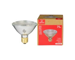 PAR30 Halogen Reflector Light Bulb 75 W