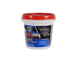 Drydex Spackling - 237 ml