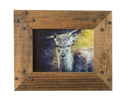 Cobbler Photo Frame 5 in. x 7 in.