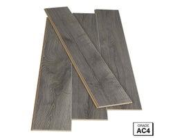 Fado Oak Laminate Flooring 12mm