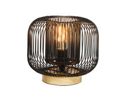 Mackie Table Lamp